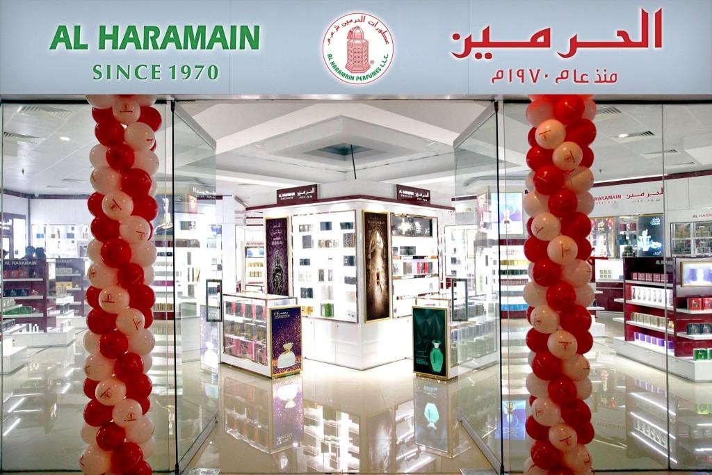 Bangladesh New Showroom Photo 6.jpg