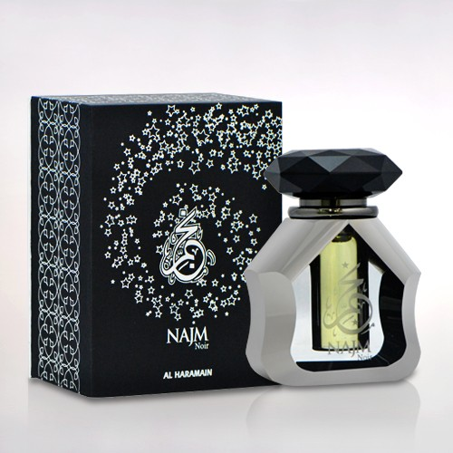 ahp1873-najm-noir-box-bottle_500pixels-x-500-pixels
