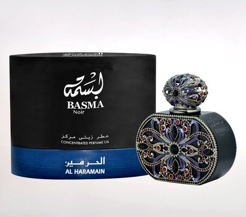 al-haramain-basma-noir-box-bottle