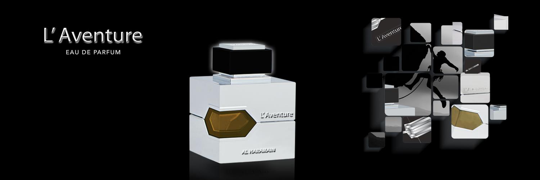 edit L'Aventure for Website
