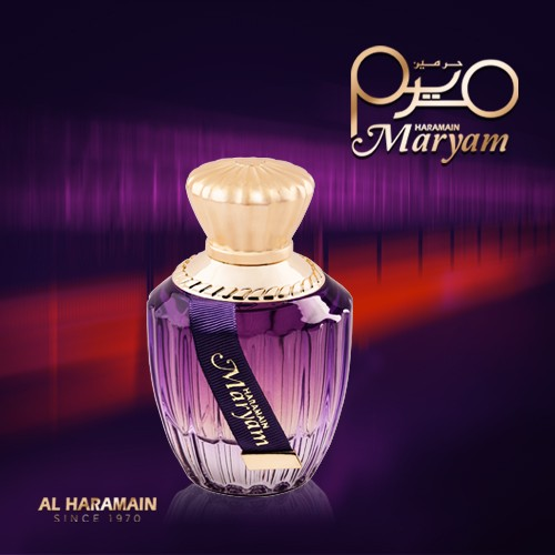 al-haramain-maryam-spray-500x500-pxels