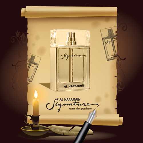 Al-Haramain-Signature-Rose-Gold-Spray-new