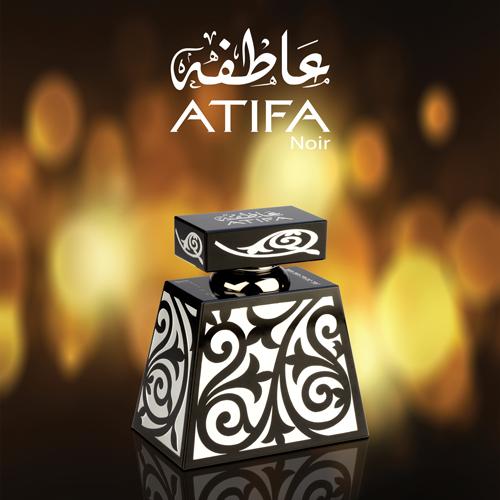 Atifa-Noir-newlaunch