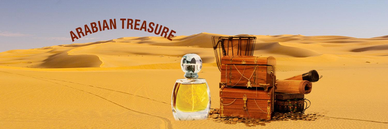 edited-Arabian-Treasure-for