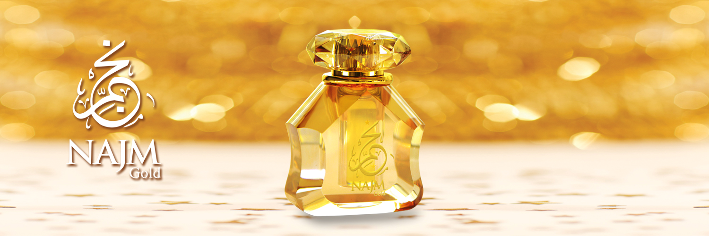 revised Najm gold for Website copy