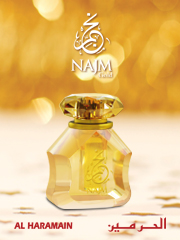al-haramain-najm-gold