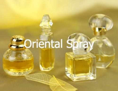 O spray 2