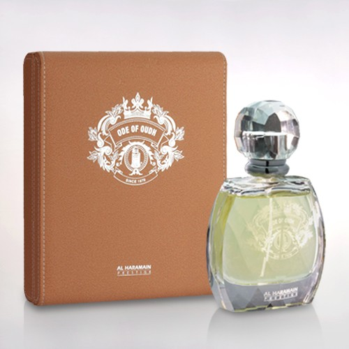 Ode of Oudh
