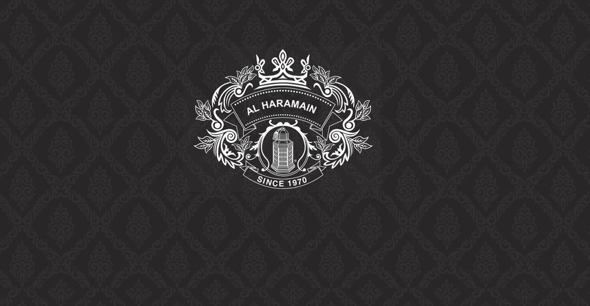 Al haramain Exclusive