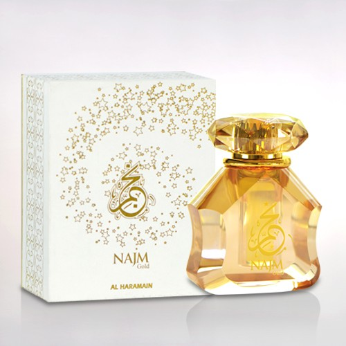 ahp1872-najm-gold-box-bottle_500pixels-x-500-pixels-1
