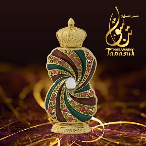 al-haramain-tanasuk-concentrated-oil-perfume