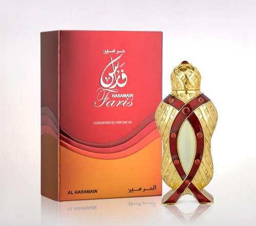 al-haramain-faris-concentrated-oil-perfume-box-bottle