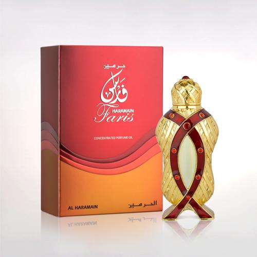 al-haramain-faris-concentrated-oil-perfume-box-bottle