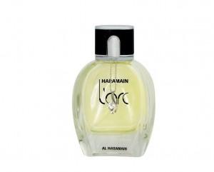 haramain-larc