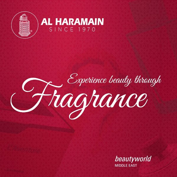 al-haramain-perfumes-beauty-world-dubai