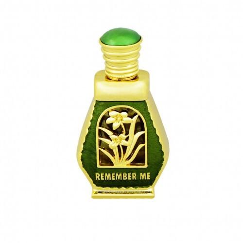 remember-me-attar-al-haramain-bottle