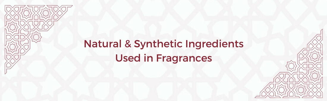 natural-synthetic-ingredients-used-in-fragrances