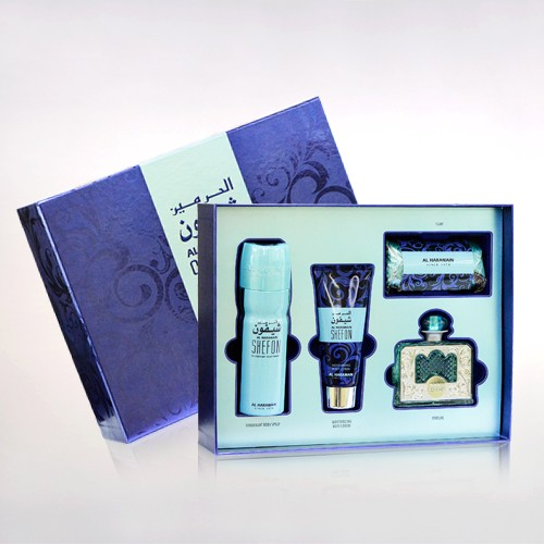 haramain-shefon-gift-set-deodorant-perfume-spray-body-lotion-silk-scarf