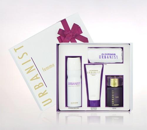 haramain-urbanist-femme-gift-set-perfume-deodorant-body-lotion-towel
