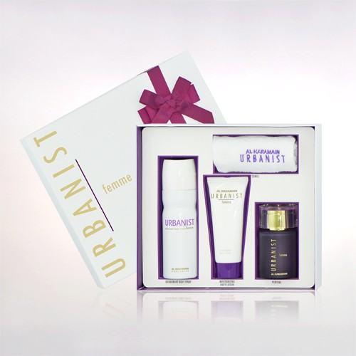 haramain-urbanist-femme-gift-set-perfume-deodorant-body-lotion-towel