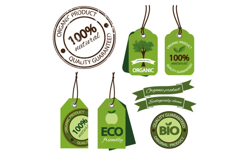 organic-cosmetics-labels-1