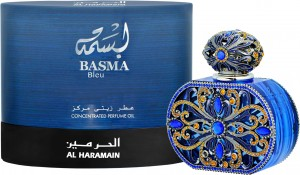 haramain-basma-bleu-white-background-box-bottle