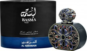 haramain-basma-noir-box-bottle-white-background