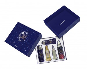 haramain-night-dreams-gift-set-deodotant-attar-perfume-spray-air-freshener-body-lotion-box-white-background