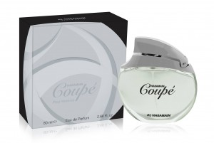 haramain-coupe-eau-de-parfum-80ml-box-bottle-white-background-latest-perfumes