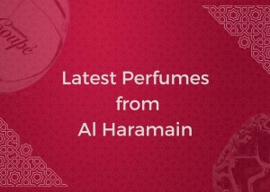 latest-perfumes-from-al-haramain-coupe-basma-bleu-image