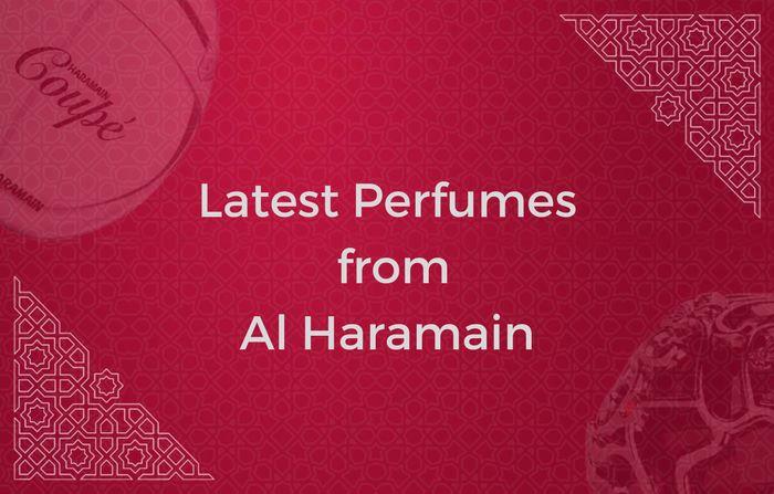 latest-perfumes-from-al-haramain-coupe-basma-bleu-image