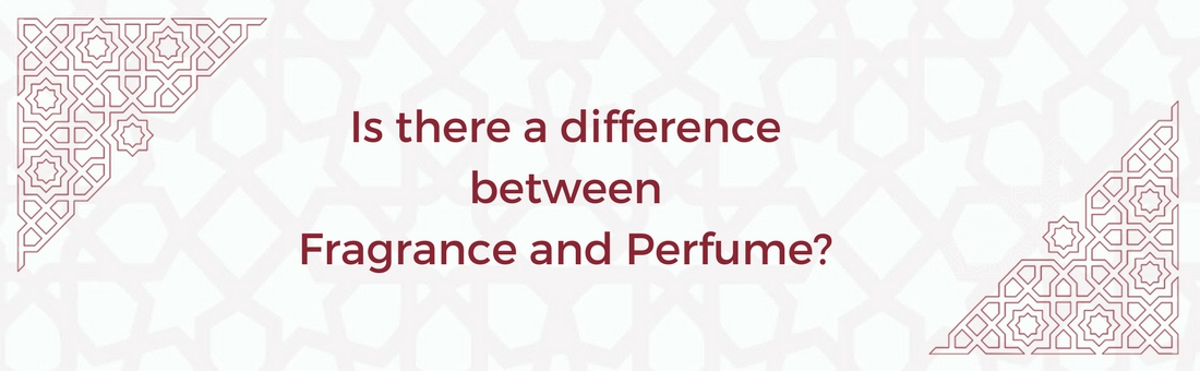 is-there-a-difference-between-fragrance-and-perfume