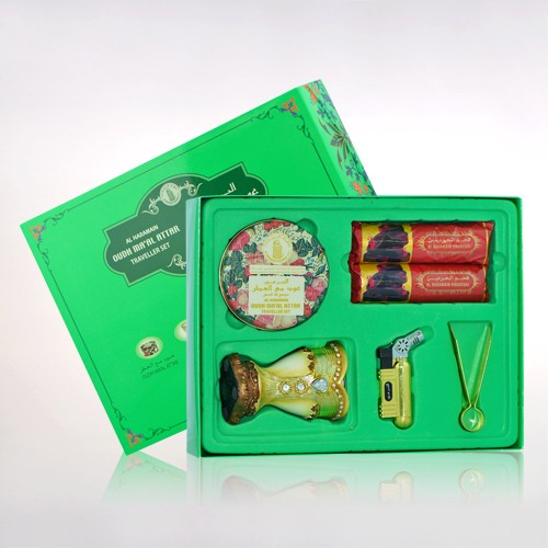 oudh-maal-attar-traveller-gift-set