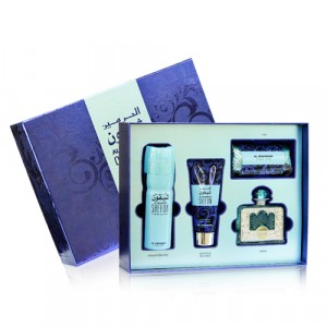 haramain-shefon-gift-set-latest-arrival-perfume-deodorant-lotion-scarf-shop-online