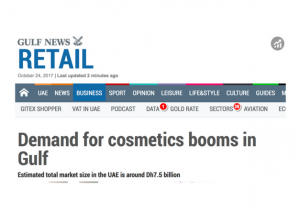 demand-for-cosmetics-booms-in-gulf