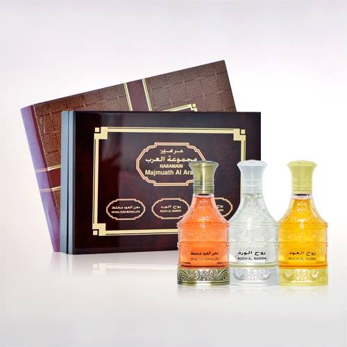 al-haramain-majmuath-al-arab-spray-gift-set-3-x-55ml