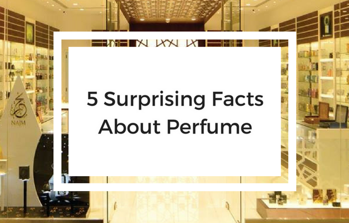 5-surprising-facts-about-perfume-fragrance-blog-title-alharamain-perfumes