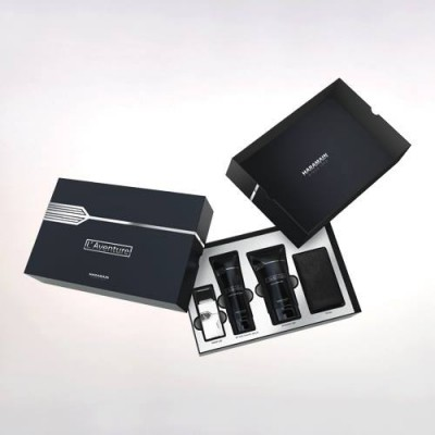 haramain-laventure-gift-set-ahp-1091