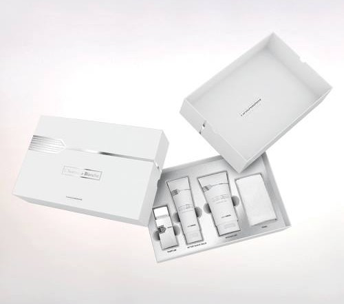 ahp-1088-laventure-blanche-gift-set