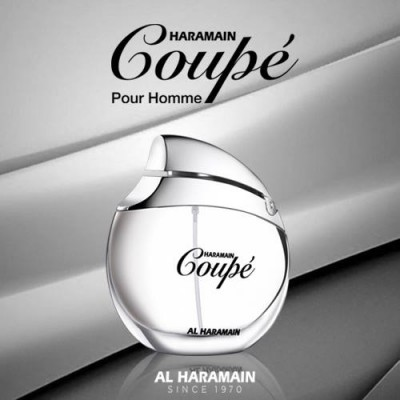 al-haramain-coupe-eau-de-parfum-for-men