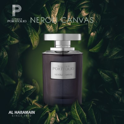 al-haramain-portfolio-neroli-canvas