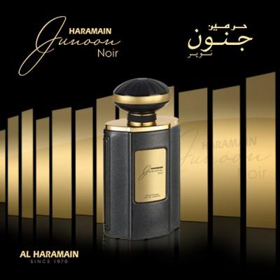 al-haramain-junoon-noir-visual-concept