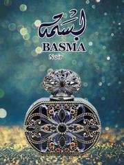 al-haramain-basma-noir-oil-perfume