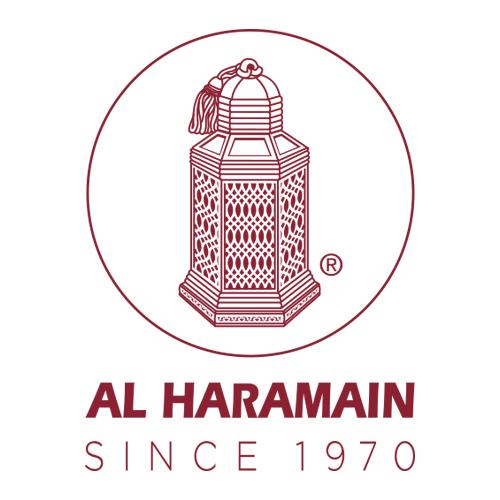 al-haramain-perfumes-since-1970-logo