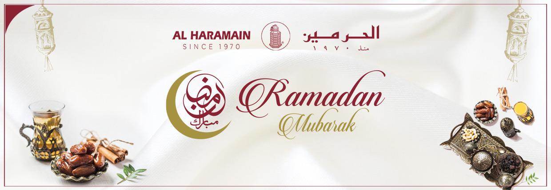 ramadan-greetings-al-haramain-perfumes-saudi-arabia