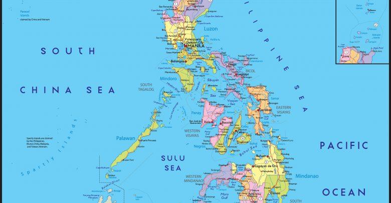 خشب العود الفلبيني
